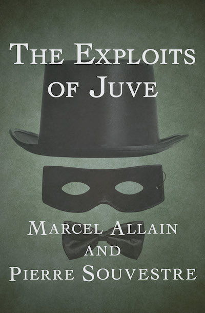 Buy The Exploits of Juve at Amazon