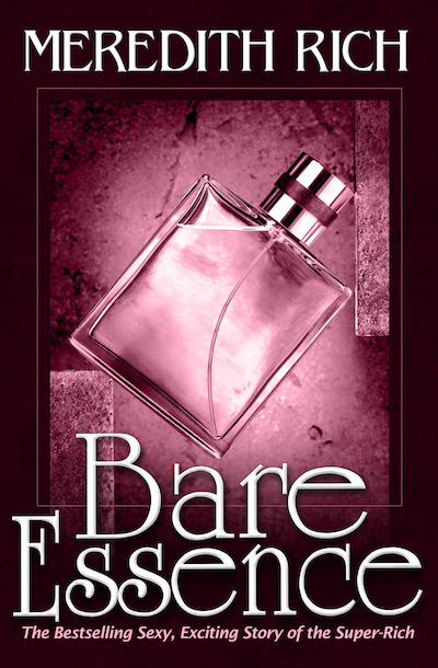 Buy Bare Essence at Amazon