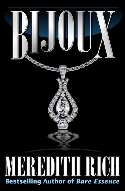 Buy Bijoux at Amazon