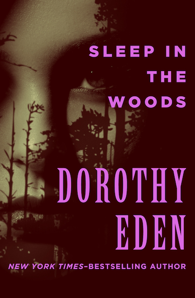 Buy Sleep in the Woods at Amazon