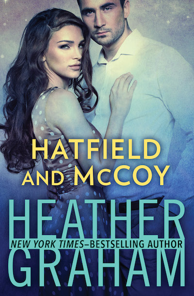 Buy Hatfield and McCoy at Amazon