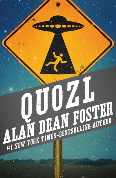 Buy Quozl at Amazon