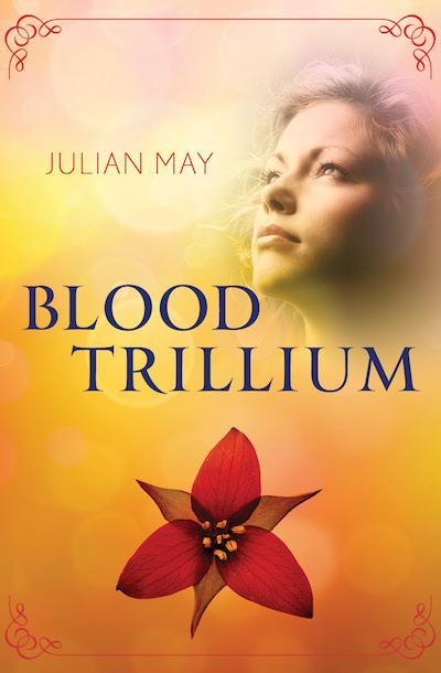 Buy Blood Trillium at Amazon
