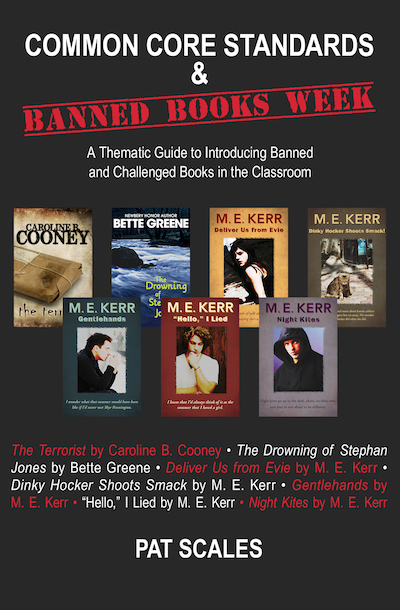 Buy Common Core Standards and Banned Books Week at Amazon