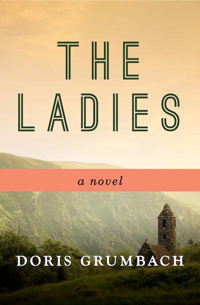 Buy The Ladies at Amazon