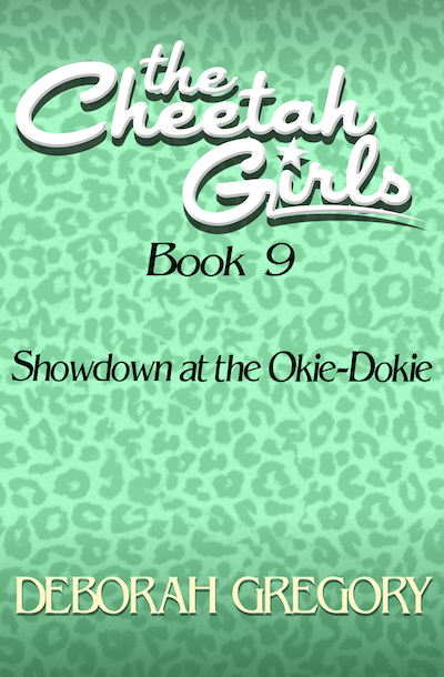 Buy Showdown at the Okie-Dokie at Amazon