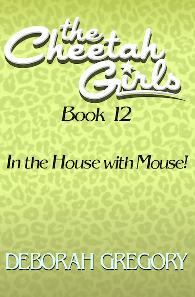 Buy In the House with Mouse! at Amazon