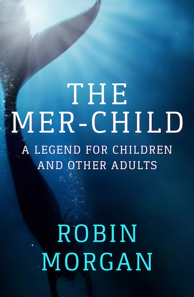 The Mer-Child