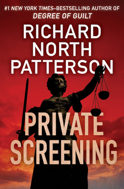 Buy Private Screening at Amazon