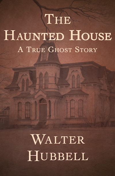 Buy The Haunted House at Amazon