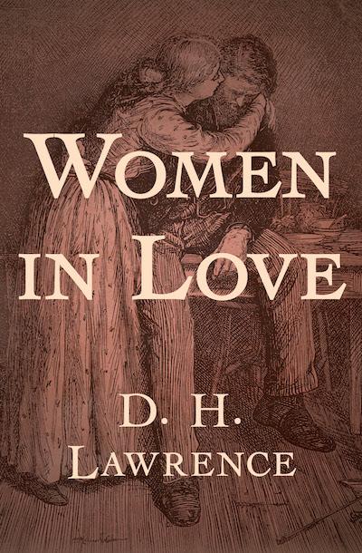 Buy Women in Love at Amazon