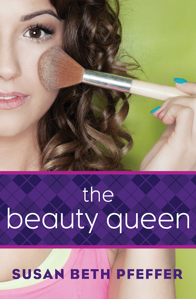 Buy The Beauty Queen at Amazon