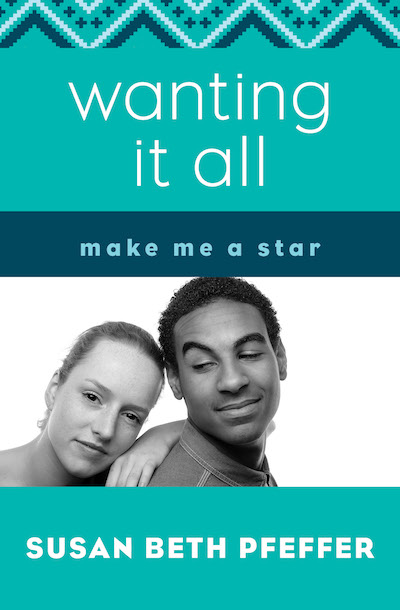 Buy Wanting It All at Amazon