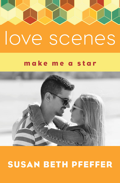 Buy Love Scenes at Amazon