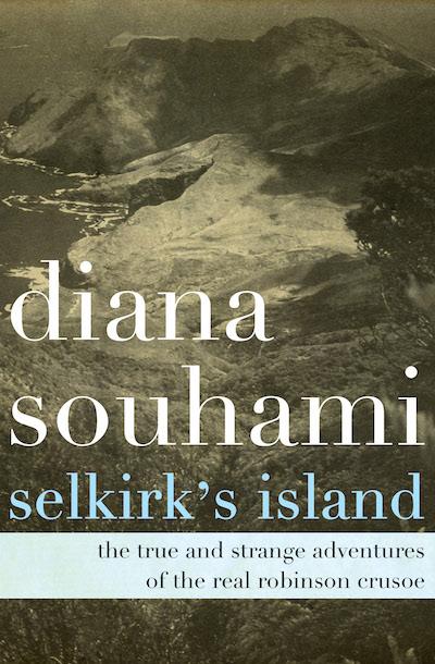 Buy Selkirk's Island at Amazon