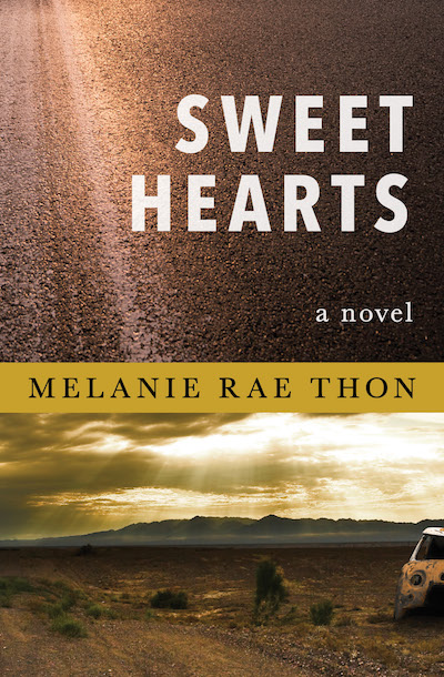 Buy Sweet Hearts at Amazon