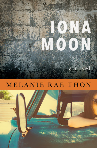 Buy Iona Moon at Amazon