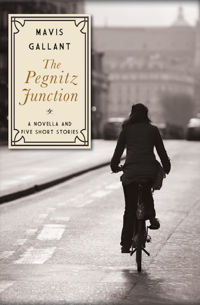 Buy The Pegnitz Junction at Amazon