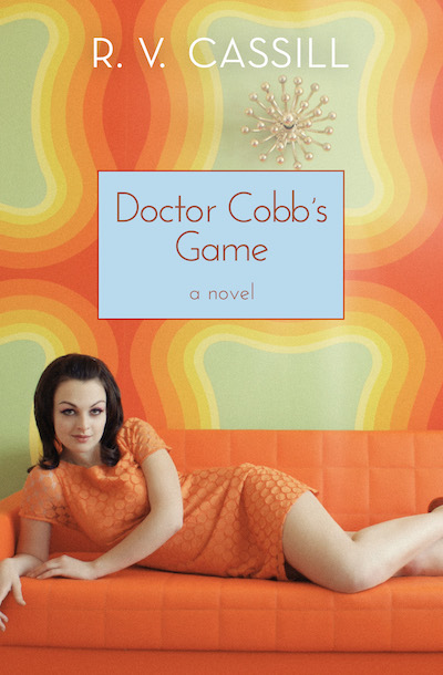 Doctor Cobb's Game