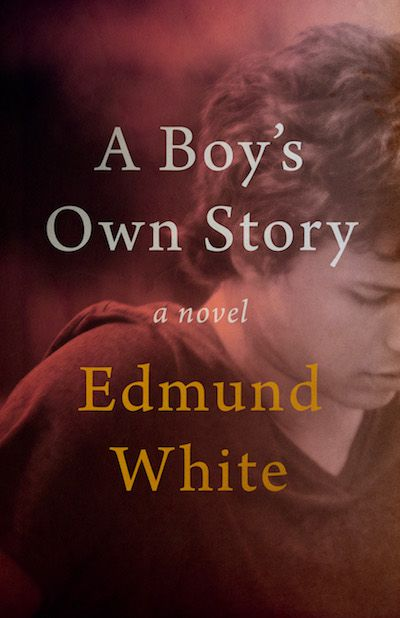 Buy A Boy's Own Story at Amazon