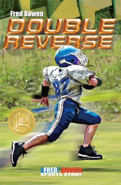 Buy Double Reverse at Amazon