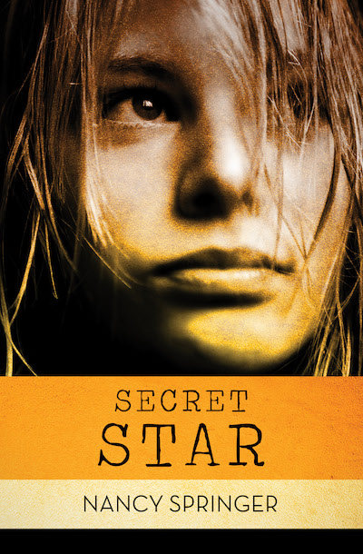 Buy Secret Star at Amazon