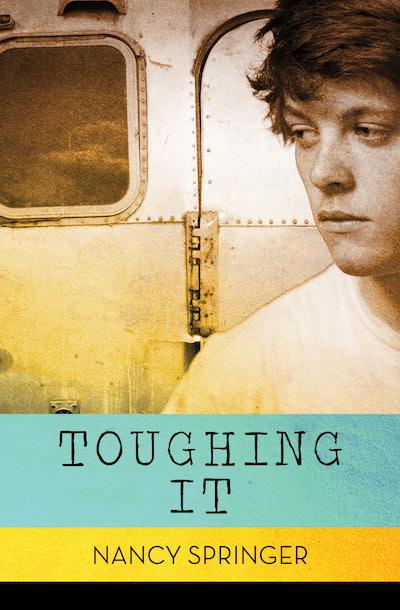 Toughing It
