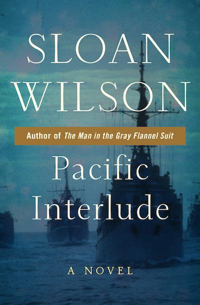 Pacific Interlude