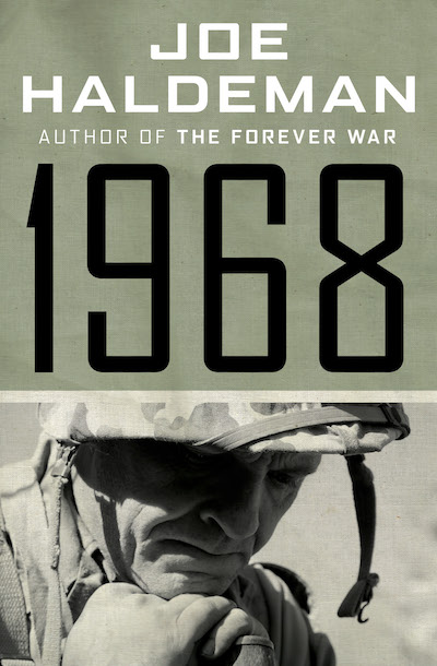 Buy 1968 at Amazon
