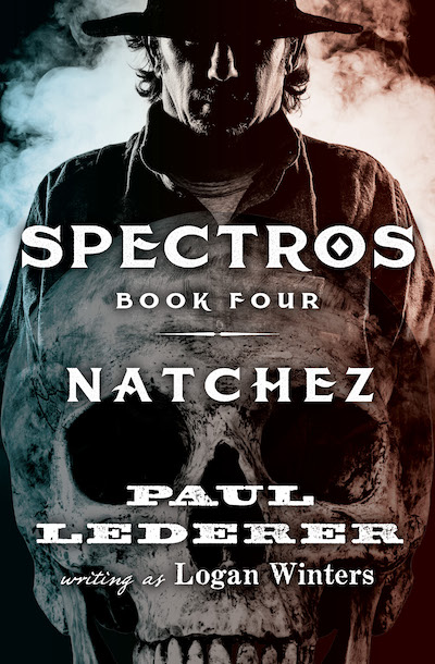 Buy Natchez at Amazon