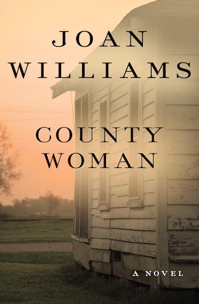 Buy County Woman at Amazon