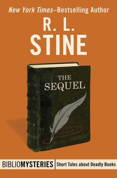 Buy The Sequel at Amazon