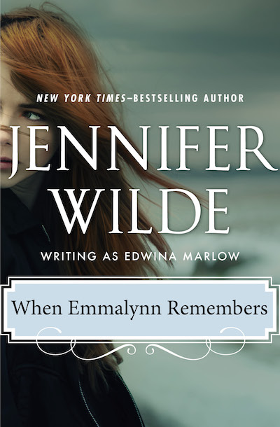 Buy When Emmalynn Remembers at Amazon