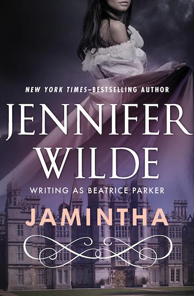 Buy Jamintha at Amazon