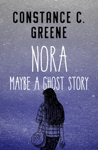 Buy Nora at Amazon