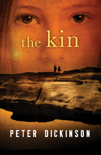 Buy The Kin at Amazon