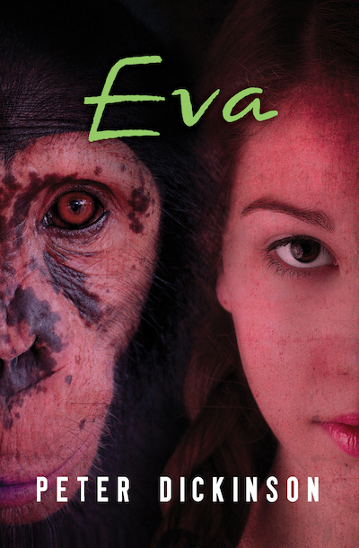 Buy Eva at Amazon