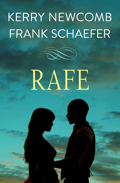 Buy Rafe at Amazon