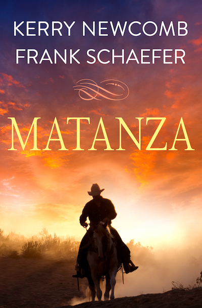 Buy Matanza at Amazon