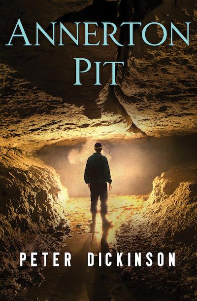 Buy Annerton Pit at Amazon