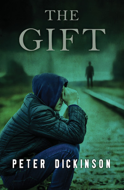 Buy The Gift at Amazon