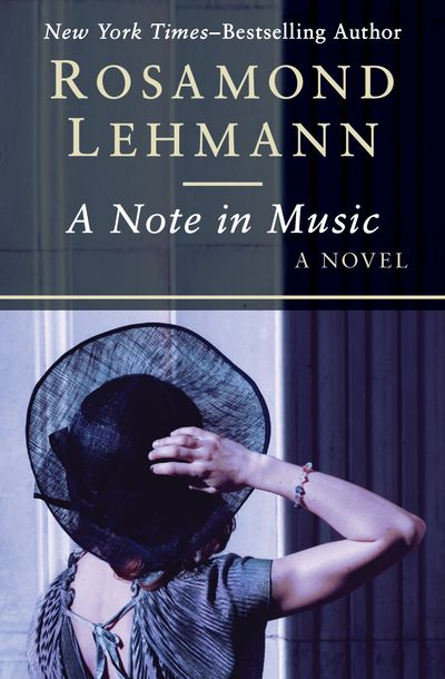 Buy A Note in Music at Amazon