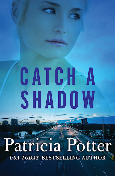 Buy Catch a Shadow at Amazon