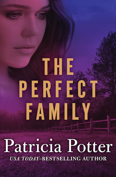 Buy The Perfect Family at Amazon