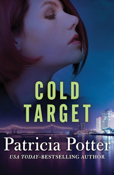 Buy Cold Target at Amazon