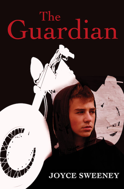 Buy The Guardian at Amazon