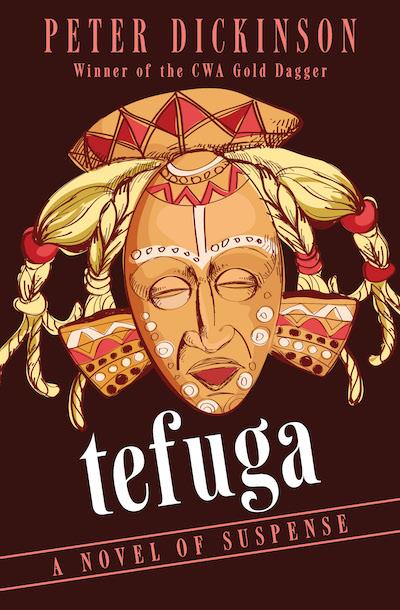 Tefuga