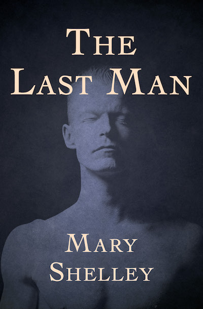 Buy The Last Man at Amazon