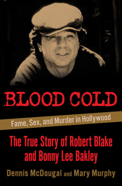 Buy Blood Cold at Amazon