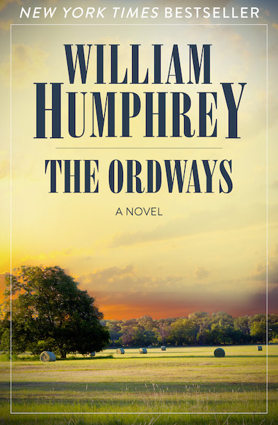 Buy The Ordways at Amazon